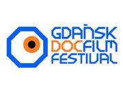 Gdansk Doc Film Festival